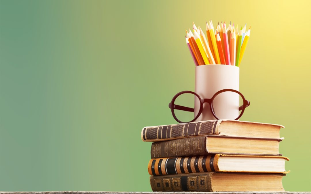 Applying Professional Techniques to Personal Learning